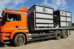 mobiler-la750-auf-hakenlift
