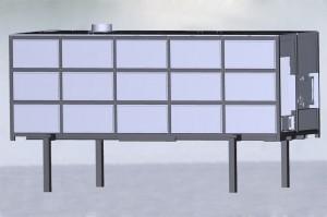 hackschnitzelwarmluftofen-la2500