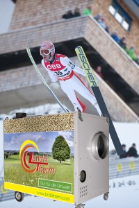 skiflugwm-veranstaltung-heizung-la50p-skiflugwm